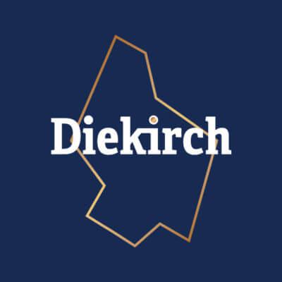 Brasserie Diekirch