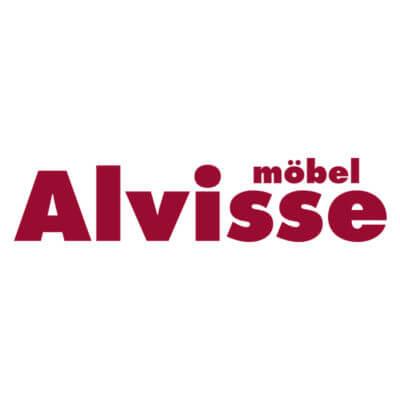 Möbel Alvisse