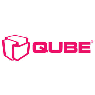 Qube Solutions