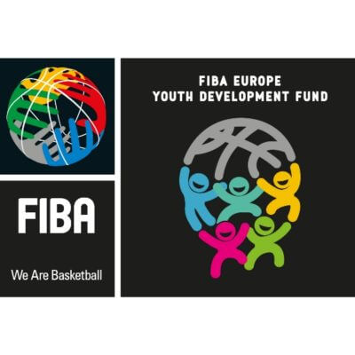 FIBA Youth Development Fund